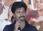 Dasara Movie Glimpse Released