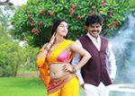 Sundarangudu Movie Rain Song Launch Video