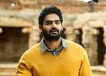 Raja Vikramarka Movie Teaser