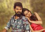 Sadha Nannu Nadipe Movie Song Lyrical Video