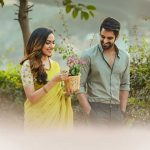 Varudu Kavalenu Movie Song Lyrical Video