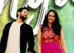 Trishanku Movie Song Lyrical Video