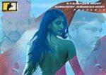 Shailu Movie Trailer