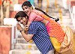 పెళ్లి సందD చిత్రం షూటింగ్ పూర్తి