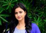 Naveena Reddy Latest Photos