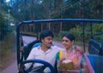 Guduputani Movie Song Lyrical Video