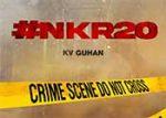 Nandamuri Kalyan Ram One More Movie Announced