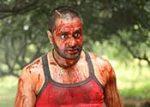 Narasimhapuram Movie Celebrities Response