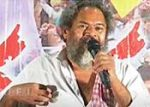 Raithanna Movie Press Meet Video