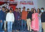 Bhagath Singh Nagar Movie Teaser Launch Video