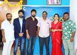 Jagadananda Karaka Movie Launch Photos