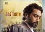 Jai Bhim Movie First Look Released