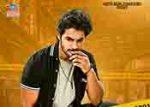 Kirathaka Movie Shoot Start From 13th August