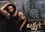 Lakshya Movie Shooting Completed