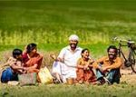 Naarappa Movie Song Lyrical Video