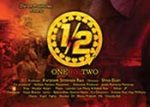 One By Two Movie Teaser