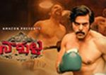 Sarpatta Parampara Movie Trailer