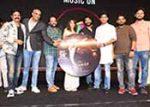 Thimmarusu Movie Pre Release Event Photos