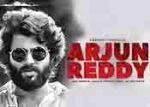 Arjun Reddy Movie Complete 4 Years