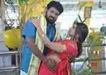 Gharana Mogudu Movie Launch Video