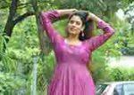 Indu Latest Stills