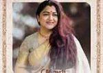 Khushbu Radhika Urvashi in Aadavaallu Meeku Johaarlu Movie