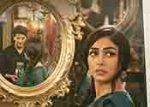 దుల్కర్ సల్మాన్ చిత్రంలో సీత పాత్రలో మృణాల్ ఠాకూర్