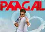 Paagal Movie Release On 14th August