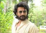 Satyadev25 Movie Launch Video