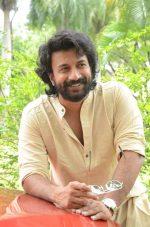 Hero Sathya Dev Stills