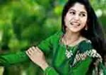 Singer Madhu Priya Birthday Today