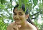 Swetha Varma Stills