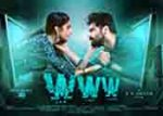 W W W Movie to be Presented by Suresh Productions