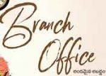 Branch Office Movie Trailer