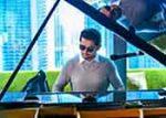 Maestro Movie Song Video
