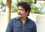Nagarjuna Movie Shooting In Progress