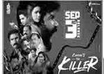 The Killer Movie Latest Nizam Theaters List