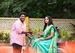 153. Movie title:-Vivaha Bhojanambu
