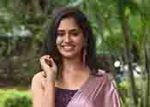 Deepali Sharma Latest Stills