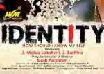Identity Movie 2nd Song launch Video
