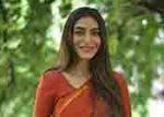 Actress Nikkesha Stills