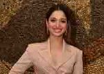 Tamannah Interview About Maestro Movie