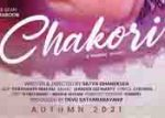 Chakori Movie Song Released