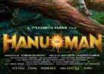 Hanumanthu First Look Video From HanuMan Movie
