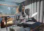 మోస్ట్ ఎలిజిబుల్ బ్యాచ్లర్ చిత్రం కోసం పూజా హెగ్డే డబ్బింగ్
