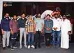 Raja Vikramarka Movie Shooting Completed
