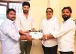 Range Movie Launched