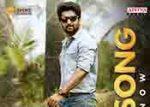 Tuck Jagadish Movie Song Launched