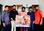 Vikram Movie Song Launch Video