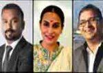 Aishwarya To Direct  Lyca Productions Straight Telugu Movie